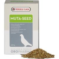 Versele-Laga Oropharma Muta-Seed Güv(Tüylenme Sezonu Tohum Karş