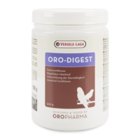 Versele-Laga Oropharma Oro Digest(Sindirim Sist.Düzenle)500G