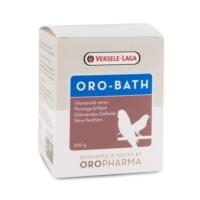Versele-Laga Oropharma Oro-Bath (Banyo Tuzu) 300G