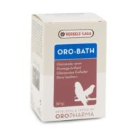 Versele-Laga Oropharma Oro-Bath (Banyo Tuzu) 50G