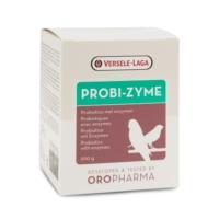 Versele-Laga Oropharma Probi Zyme(Bağırsaklar İçin Enzim)200G