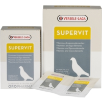 Versele-Laga Oropharma Süpervit Güv(Vitamin İz Element)20'li