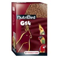 Versele-Laga Nutribird G14 Orıgınal 1Kg