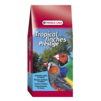 Versele-Laga Tropical Finches Breeding 20 Kg