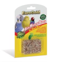 Eurogold Mineral Block Ufak Kuşlar İçin (18)