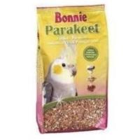 Bonnıe Parakeet Kus Yemı 850 Gr