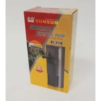 Sun Sun Akvaryum İç Filitre Sunsun HJ-311B
