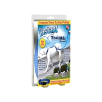 Original Boutique Instant Trainer Leash Köpek Eğitim Tasması