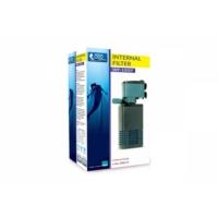 Aqua Magic Wp-1000F İç Filitre 650 Lt