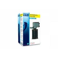 Aqua Magic Wp-1200F İç Filitre 880 Lt