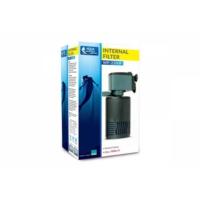 Aqua Magic Wp-2200F İç Filtre 1000 Lt