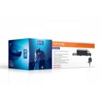 Aqua Magic Wp-2880F Tepe Filtre