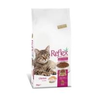 Reflex Yavru Kedi Maması 15Kg