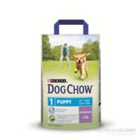Purina Dog Chow Puppy Lamb & Rice Köpek Maması 14 Kg