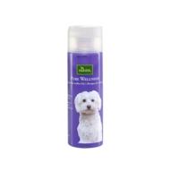 Hunter For White Shampoo Beyaz Tüylü Köpek Şampuanı 200 ml