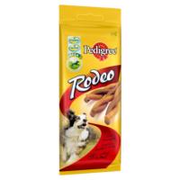 Pedigree Rodeo Biftekli Köpek Ödül Mamasi 140 Gr