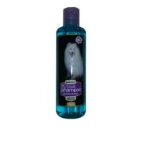 PatiMax Sensitive Dog Shampuan Hassas Deri ve TüyYapısına Sahip Köpek Şampuanı 250 ml