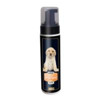 Patimax Yavru Köpek Köpük Şampuanı 200 ml
