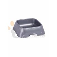 Eastland Mama Kabı Plastik Kare [8712693540665]