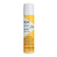 Pet Safe 2100 ve 2102 Havlama Kontrol Spray Yedeği
