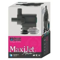 Aquarium Systems Maxi Jet Micro Kafa Motoru 2.8W 140-400 Lt/H