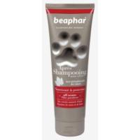 Beaphar Deri Ve Tüy Besleyici Premium Köpek Şampuanı 250 Ml