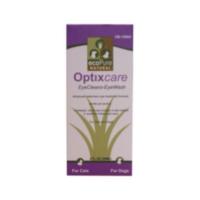 Ecopure Natural Optıx Care Kedi Ve Köpek İçin Göz Temizleme Solüsyonu 59 Ml