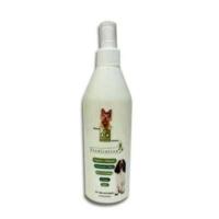 Ecopure Natural Ecopure Natural Eradication Köpekler İçin Koku Giderici Sprey 250 Ml