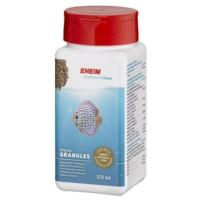 Eheim Discus Granules Diskus Balıkları İçin Granül Yem 275 Ml