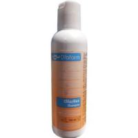 Diafarm Chlorhex Klorheksidin Şampuan 150 Ml