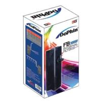 Dolphin İç Filtre 500 L/H