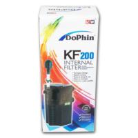 Dolphin Kf/200 İç Filtre 200 L/H