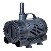 Dophın Islak/Kuru Devirdaim Motoru 5500 Lt