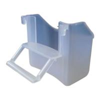 Dayang Yemlik (Plastik)