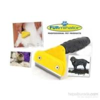 Cix Kedi Köpekler için Tüy Alıcı Medium 6 - 8 cm
