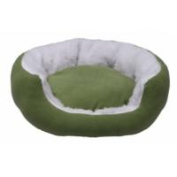 Bronza Pool Kedi ve Köpek Yatağı Yeşil