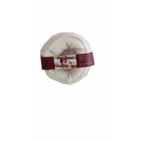Patibond Beyaz Simit Kemik 56 gr Small