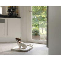 Savıc Puppy Trainer Tuvalet Egıtım Setı Medıum