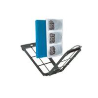Rs 2000 Askı Filtre Karbon Kartuşu