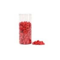 Greenmall Teraryum Taşı Büyük 1 Kg (Kırmızı)