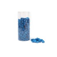 Greenmall Teraryum Taşı Büyük 1 Kg (Mavi)
