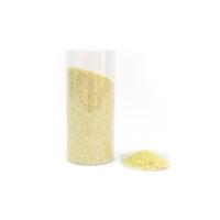 Greenmall Teraryum Taşı Küçük 1 Kg (Krem)
