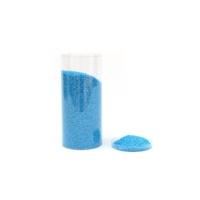 Greenmall Teraryum Taşı Küçük 1 Kg (Mavi)