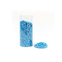 Greenmall Teraryum Taşı Orta 1 Kg (Açık-Mavi)