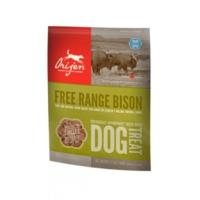Orijen Freeze-Dried Köpek Ödülü-Bison 100 gr
