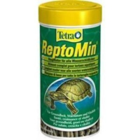 Tetra Reptomin 100 Ml Kaplumbağa Yemi