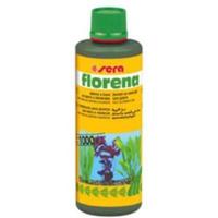Sera Florena 50 Ml Sıvı Bitki Gübresi