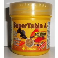 Tropical Super Tabin A 90 Tablet