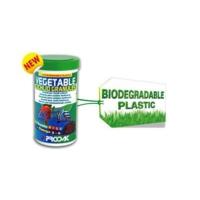 Prodac Vegetable Cıchlıd Granules 250Ml/100Gr