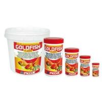 Prodac Goldfısh Flakes 1200Ml